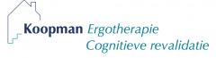 Koopman Ergotherapie